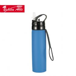 Silicone WaterbottleQH1301L